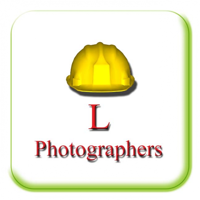 landscape photographers cover