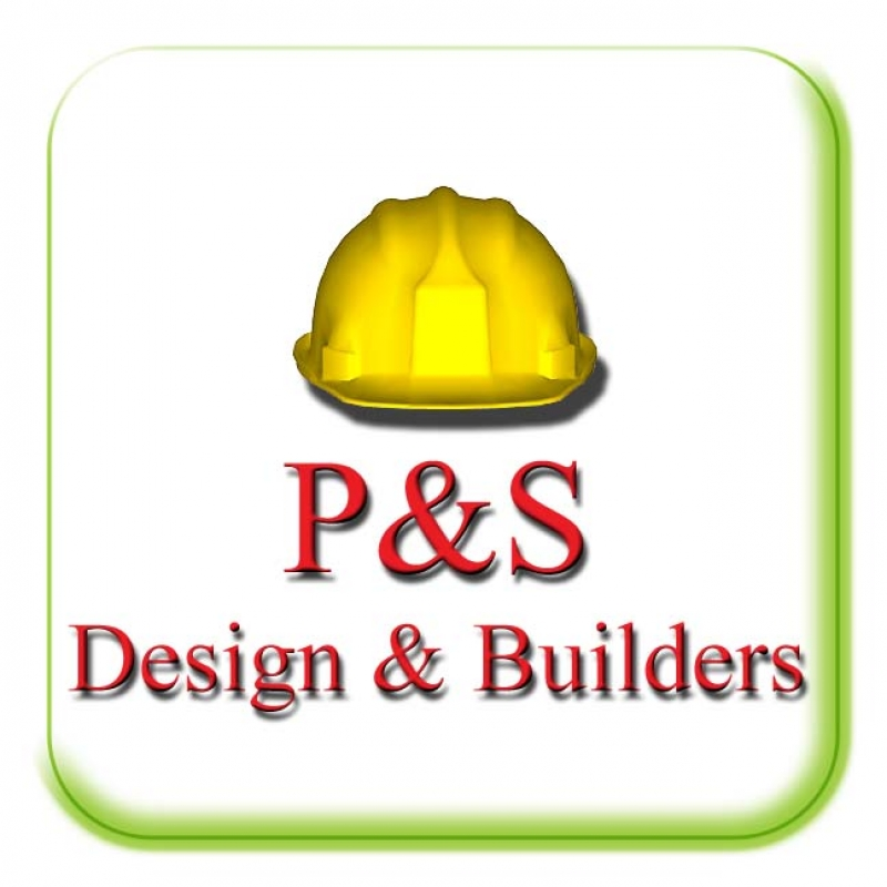 pool-spa design & builders cover