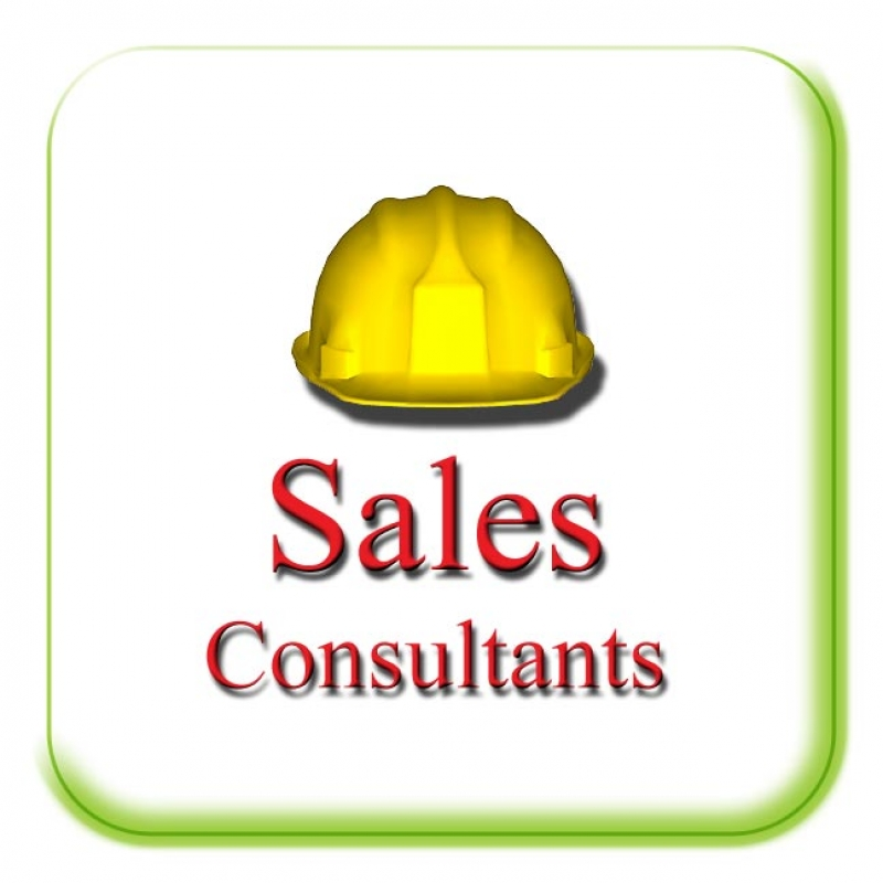 sales-consultants-logo