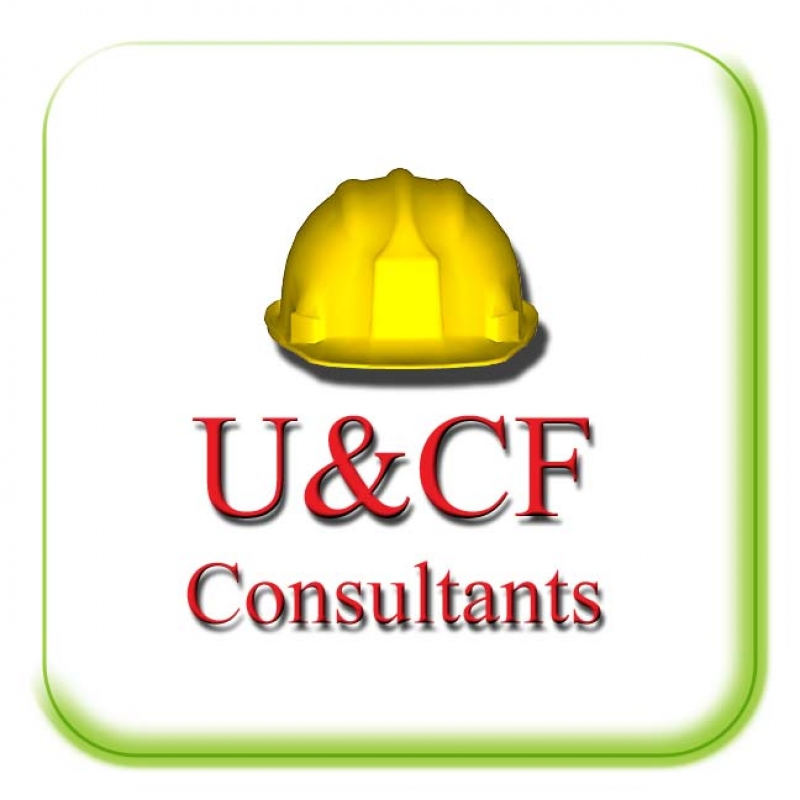 urban & community forestry consultants cover