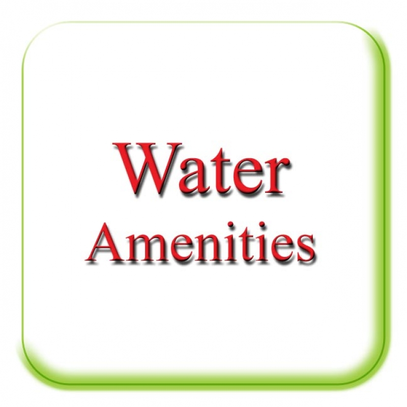 water-amenities-cover
